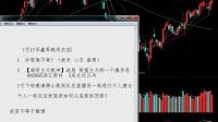 北京短线天才运用缺口理论选强势股,准确率高得惊人