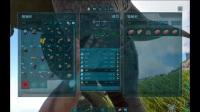 【方舟:生存进化】DLC 仙境传说冒险谭 EP.6 全方舟最精锐的部队