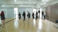 [杨晃]韩国美女组合9MUSES最新舞蹈版单曲Remember