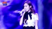 Jessica8月将举办十周年演唱会 将首次公开新曲