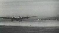 NASA上传具有历史纪念意义的实验视频:X-1在莫哈维沙漠进行飞行测试