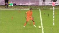7月19日英超亚洲杯利物浦vs水晶宫(ESPORT国语)