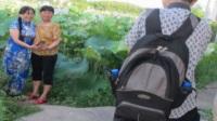 湖南津市市思念影视(同乐夏千亩荷塘)釆风集