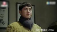 八卦:《林海雪原》角色海报曝光 金星头戴红花风情万种