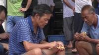 中国传统风俗文化盛宴——罗勒兴龙坊凤凰归宁联谊会