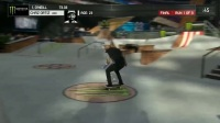 Men's Skateboard Street Final X Games Minneapolis 2017 HD