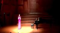世界著名歌剧·音乐剧合唱音乐会(武汉歌舞剧院·武汉之声合唱团)2017.07.04)