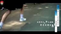 王菲出道28年金曲top10 听的浑身起鸡皮疙瘩!