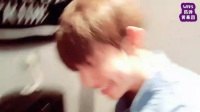 【WNS中字】170720 金南俊介绍  new Mon studio