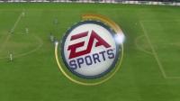 EA冠军杯2017夏季赛小组赛A组vieynam Dragons VS adidas X