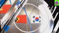 U23 South Korea vs U23 TIMOR LESTE