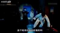 林正英徒弟学艺不精,把真僵尸当成假僵尸,还请进家门,太搞笑了