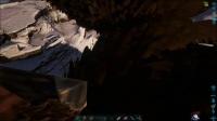 【方舟:生存进化】DLC 仙境传说冒险谭 EP.15 飞龙四傻正式上线