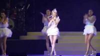 全娱乐早扒点 2017 7月:李小璐穿短裤秀美腿 甜馨公主乖巧端餐盘 170726