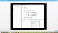 PHPEMS字段操作