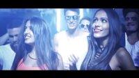 [杨晃]瑞士首席DJ Antoine最新夜店嗨歌 House Party