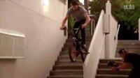 視頻: 極限小輪車4