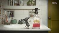 超级可爱的完美主义居家小老鼠,请问小老鼠你是处女座的么?