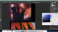 光环摄影美学 - 第3集 《微博朋友圈专用长图后期设计全攻略》