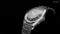 欧米茄1957年三大经典腕表限量版套装——2017年巴塞尔钟表珠宝展