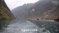 乌江画廊游记(视频)