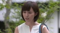 第7届北京国际电影节天坛奖提名日本影片《卡农》预告片