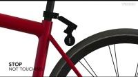 QIROLL  小Q自行車電動助力器 自行車輕松變電動車