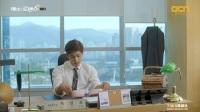 [韩剧]《焦急的罗曼史》第04集 (宋枝恩,成勋)