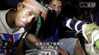 旅行指南:印尼血祭实录(一)