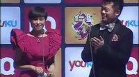 汤灿获得年度红歌手 感言称会继续努力 29