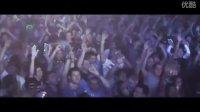 DVJ 视频 BPM 130  House_Music_-_Benny_Benassi