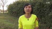 MSIC-NIKE中国 2010青年先锋项目视频《定哥》