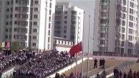绥中县2011年中小学生运动会