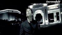 Matt Darey Stan Kolev feat. Aelyn - Follow You