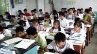 ivw梁平红中高2009级15班学生唱歌2