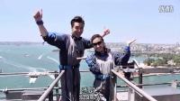 【澳洲佳】澳洲旅游 - 澳洲明信片: 登悉尼海港大桥