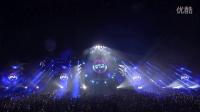 【现场推荐】欧洲沙滩噪电音趴-Decibel 2015- 8分钟后的节奏好振奋!