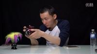 iPhone 6 Plus vs 家用照相机,能否真的取代?米奇沃克斯原创视频