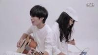 彩虹人M10羽毛鸟吉他|Crispy脆乐团〈提醒〉|aNueNue M10 Feather Bird Guitar