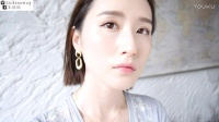 饰品收藏--旗帜耳环篇 --My Accessories Collection--Earrings【朱綺綺】