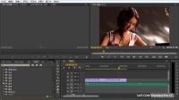 1.2 Premiere.Pro.CC.视频编辑流程预览