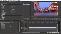 1.3 Premiere.Pro.CC.基本工作界面和预设