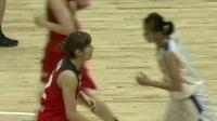 2017年女篮亚洲杯小组赛:日本vs菲律宾(英语解说)