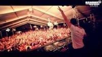 Sander van Doorn Miami 2013 Aftermovie