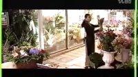 孟庭苇 2001年 TVBS-G《音乐爱情故事》