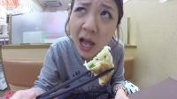 日式饺子味道如何 宇都宫