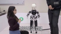 机器人革命即将到来(机器人篇)