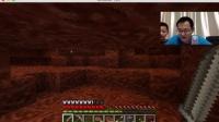 [酷爱]7.3直播Minecraft我的世界生存模式,地狱探险#L157