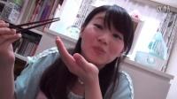 惊奇日本:教你做日式豆腐汉堡排
