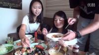 惊奇日本:章鱼烧机的创意料理派对
